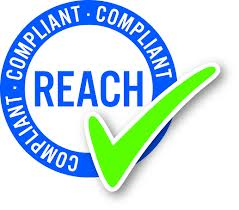 powerex reach compliant